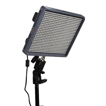 Aputure Amaran HR672C CRI95+ Studio Video Light LED Photo Light