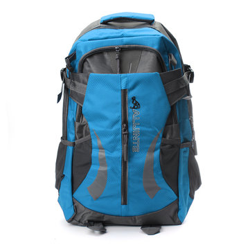 40L-45L Outdoor Camping Traveling Mountaineering Hiking Backpack