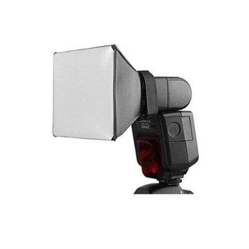 Diffusore istantaneo Pixco scatola morbida luce diffusore diffusore molle