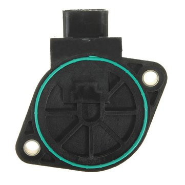 Car Engine Cam Shaft Position Sensor for Chrysler Dodge Plymouth