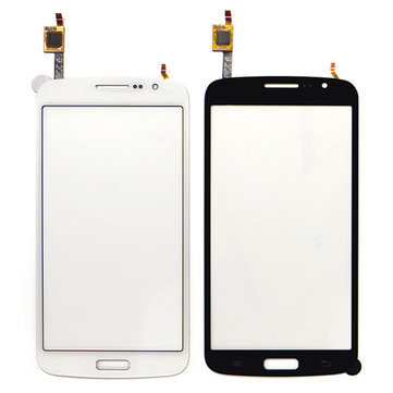TP Touch Screen Repair Parts For Samsung Galaxy Grand 2 G7102