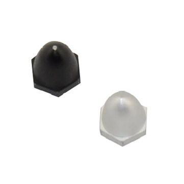 Buy Cheerson CX-20 CX20 RC Quadcopter Parts Silver and Black Cap of Motor for $1.96 in Banggood store