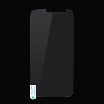 NILLKIN H Anti-Explosion Glass Screen Protector For TCL 3N M2M