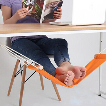 Funny Foot Hammock Stay Foot Care