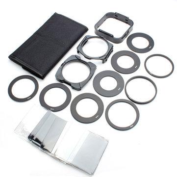 20 In1 Neutral Density ND Filter
