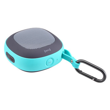 NILLKIN Stone Wireless Bluetooth Portable Outdoor Speaker For Smartphones