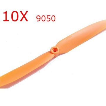 10X Gemfan 9050 Direct Drive Propeller For RC Models
