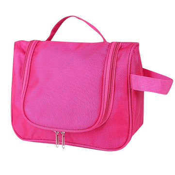Outdoor Travel Bags Wash Gargle Bags Storage Bags Women Makeup Cosmetic Bags