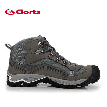 virtual custom the comforter are you hiking davis in market for made comfortable boots looking