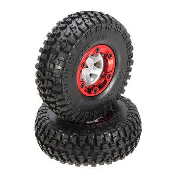 Feiyue FY01 FY02 FY03 Wheel FYCL01 91*39.5*31.5mm