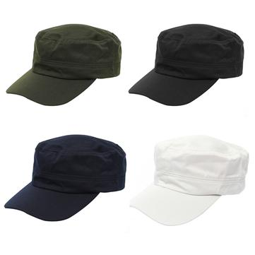 Unisex Adjustable Classic Plain Hat Outdoor Sports Baseball Cap