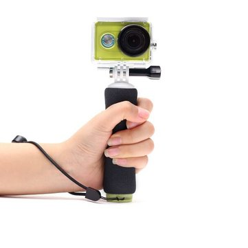 Original Floating Hand Grip For Xiaomi Yi Camera Xiaomi Yi Accessories