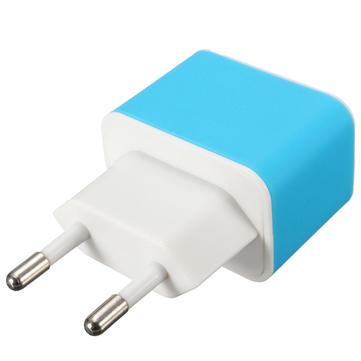 Vention A01 EU 5V 1.5A USB Charger Power Adapter For Mobile Phone