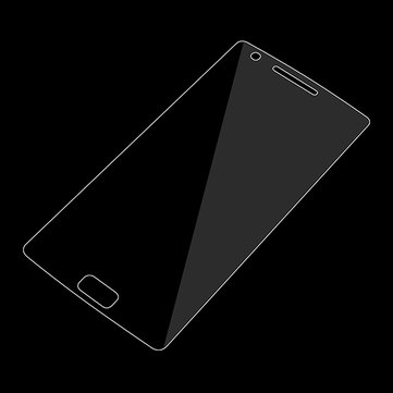 Tempered Glass Screen Protector For Oneplus Two