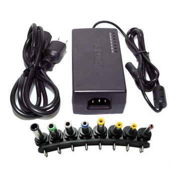 12V/ 15V/ 16V/ 18V/ 19V/ 20V/ 24V Output Universal AC DC Power Adapter Charger (981672) photo