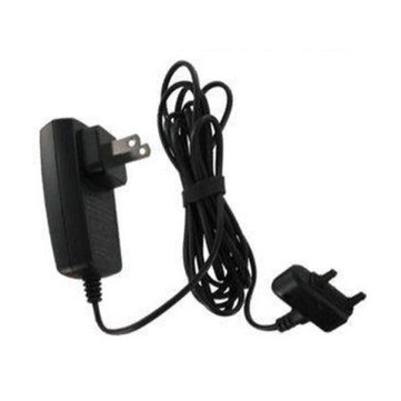 BRAND NEW SONY ERICSSON OEM Cell Phone WALL CHARGER