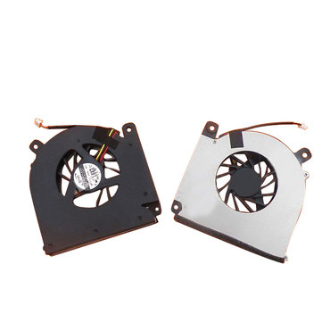 Acer Aspire 3690 5610 5610Z 5630 5650 5680 CPU Fan Heat Sink