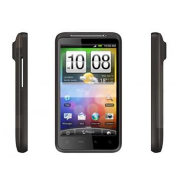 4.3 pouces ID500 Capacitive Android 2.2 Dual SIM Smartphone téléphone portable avec WIFI GPS