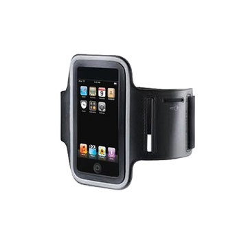 Running Gym Sport Arm Band Bag for iPhone 4 4s and iPod Touch