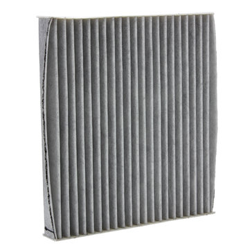 Carbon Cabin Air Filter For Scion Lexus Subaru Toyota Camry Avalon