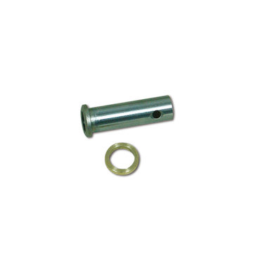 Walkera V450D03 F450 RC Helicopter Spare Parts Main Shaft Sleeve