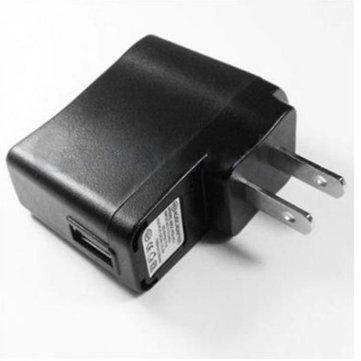 MP3 USB Bir USB aygıtının USB bağlantısı Bir USB aygıtının