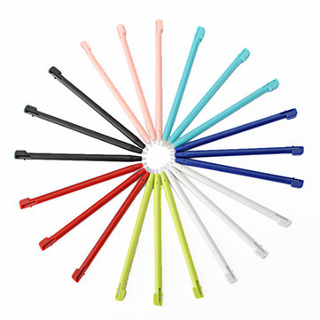 1 x Colorful Stylus Pen For Nintendo DSi NDSi Game