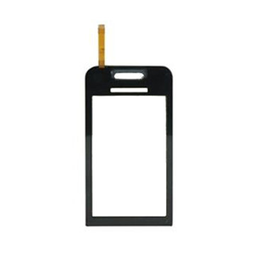 New LCD Touch Screen Digitizer For Samsung S5230 FREE SHIP