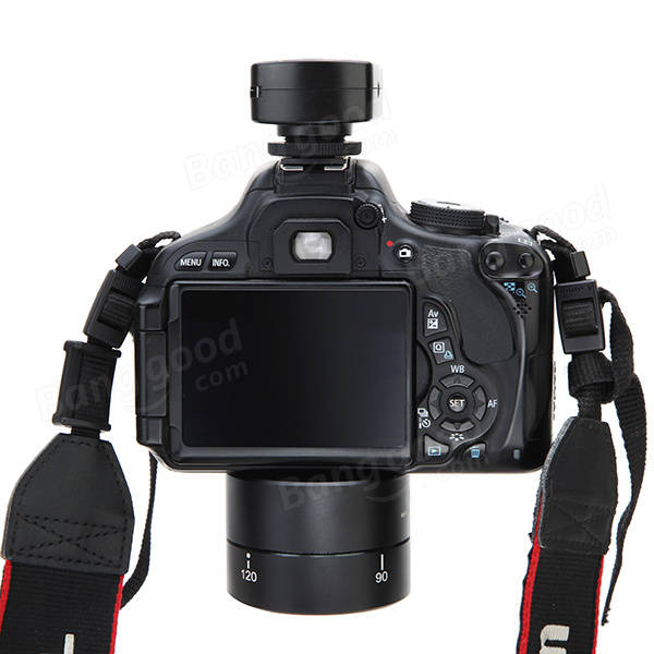 how to turn gopro time lapse into video