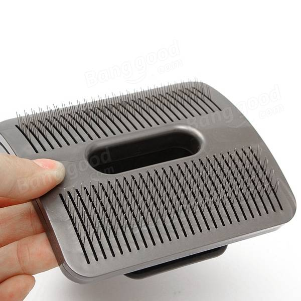 Dog Pet Grooming Brush Tool For Dyson Groom Animal Allergy Vacuum Cleaner Parts