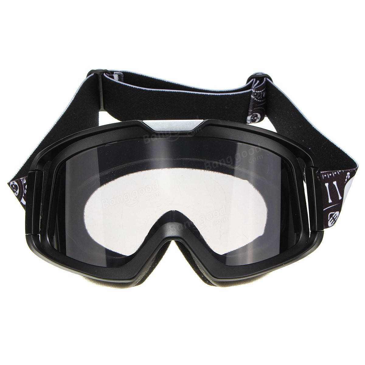casque de ski moto lunette grise lunettes d tachables masque facial bouche bouche filtre vente. Black Bedroom Furniture Sets. Home Design Ideas