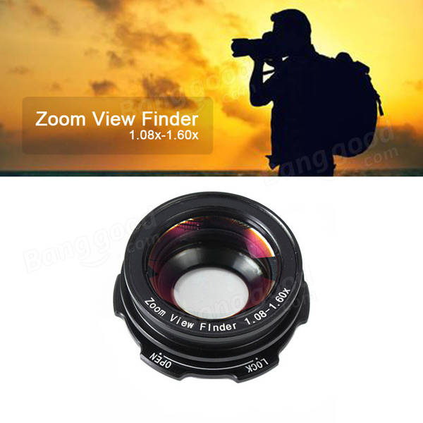 108x 160x zoom viewfinder eyepiece magnifier for canon nikon 108x 160x zoom viewfinder eyepiece magnifier for canon nikon pentax sony olympus fujifilm fandeluxe Choice Image