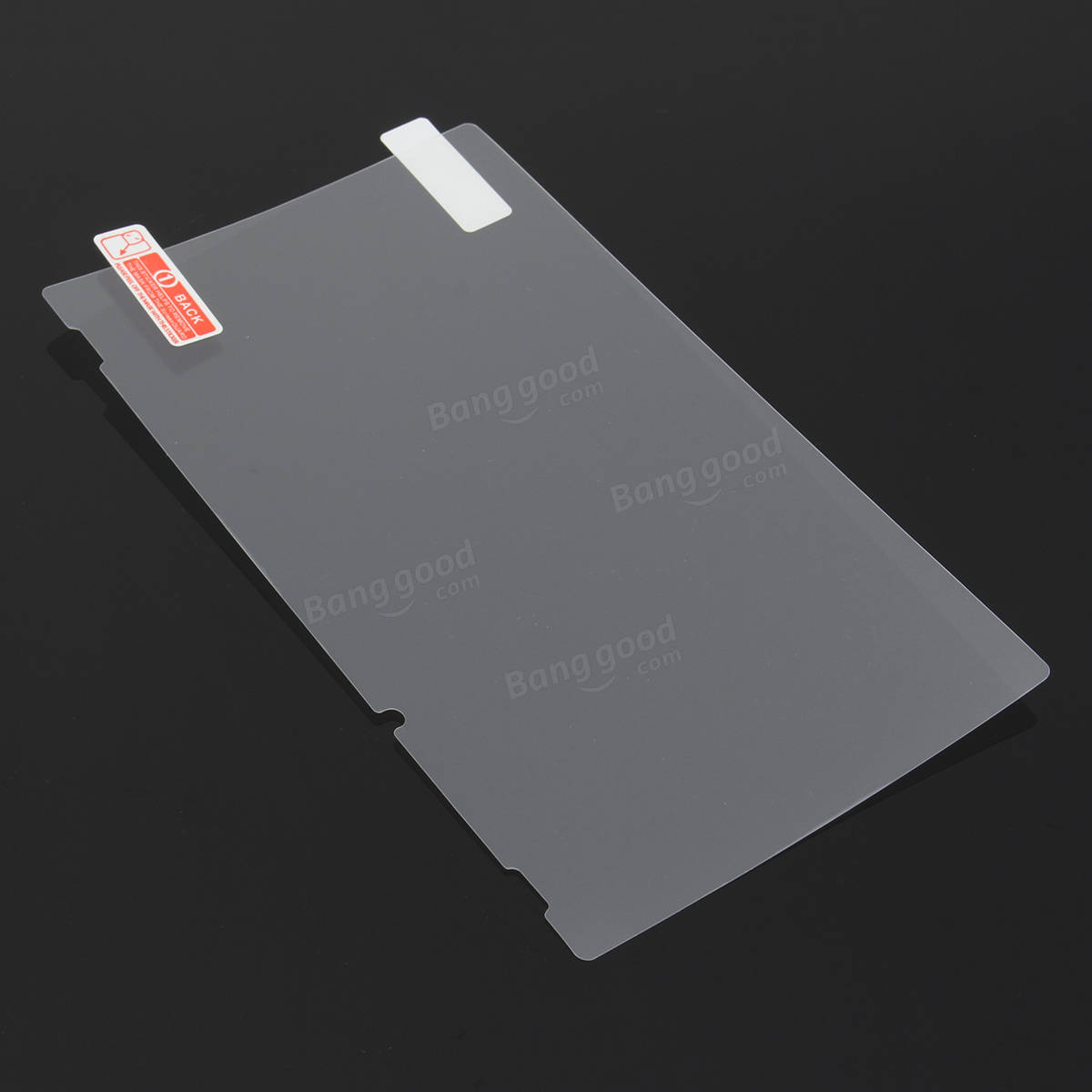 Anti-Fingerprint HD Clear Screen Protector Cover Film Extra Sensitive Touch Skin For Nintend Switch