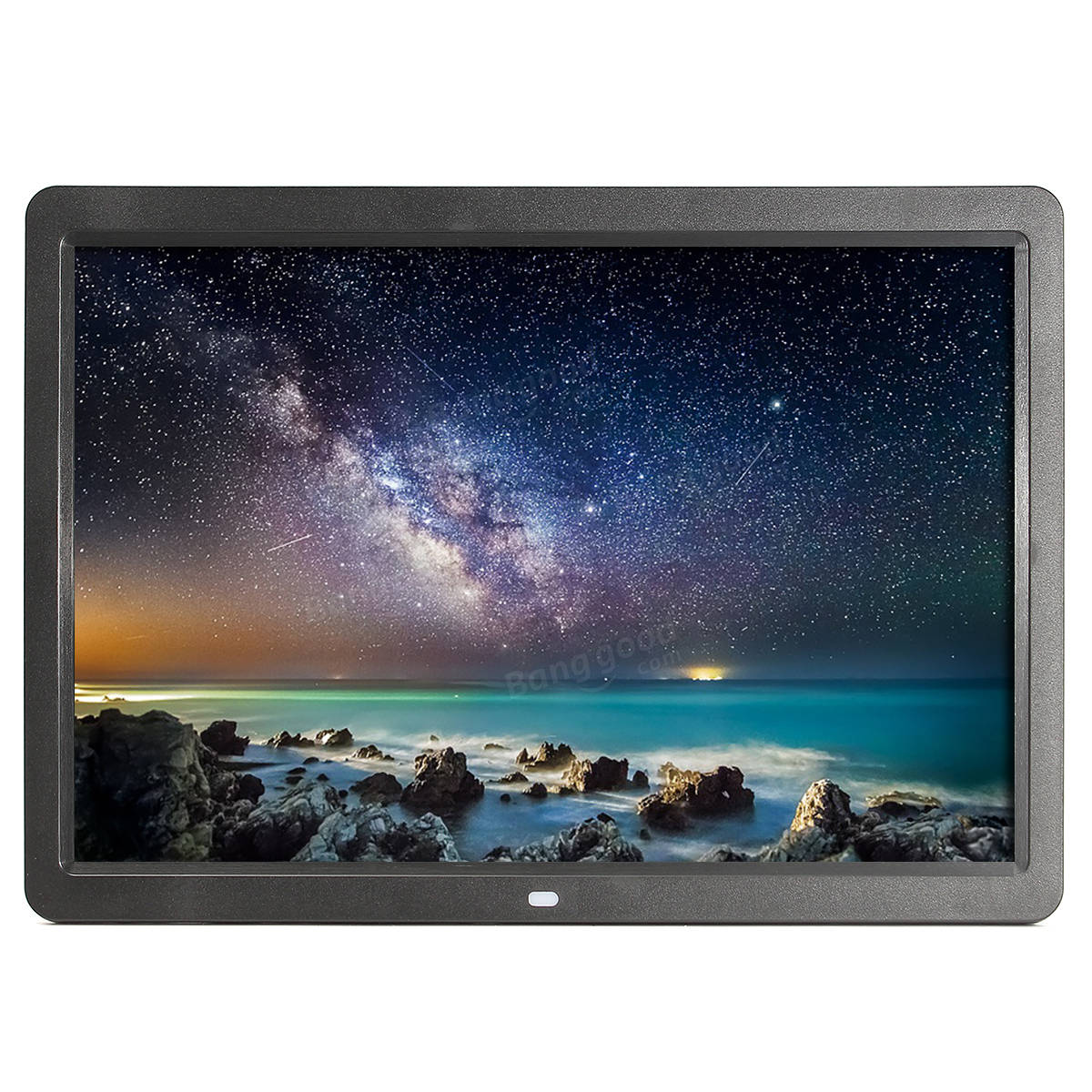 Large 15 inch hd digital photo frames family picture display large 15 inch hd digital photo frames family picture display advertising machine jeuxipadfo Gallery