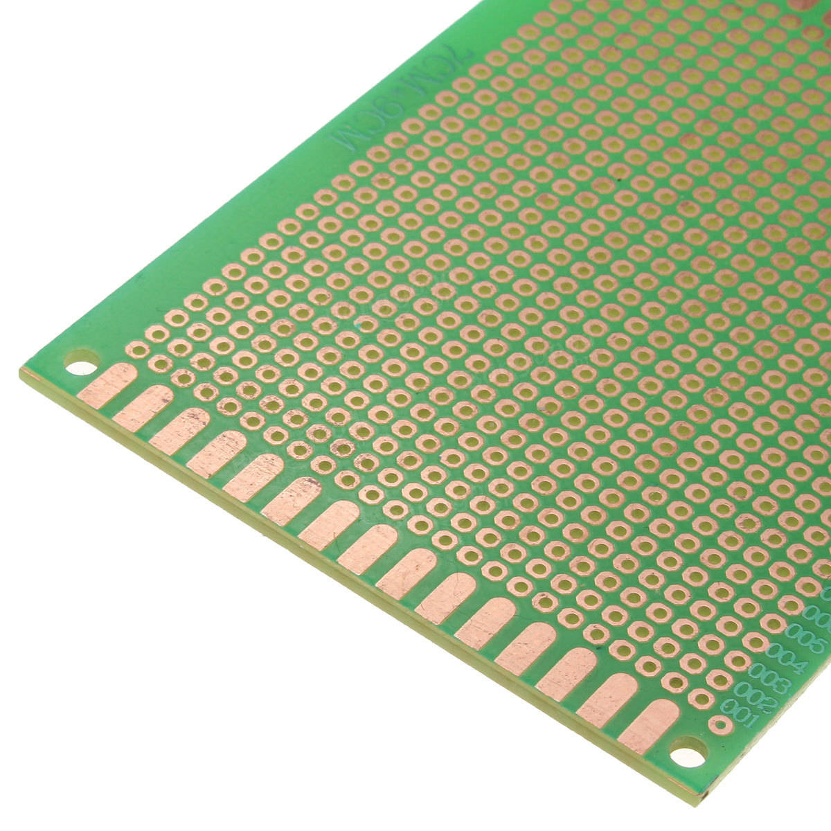 Printed Circuit Board Universal Guide And Troubleshooting Of Filemouse Component Side Img 0952 Djpg 70x90mm Single Pcb Rectangle Diy Prototyping Sale Banggood Com Honeywell Prototype Boards
