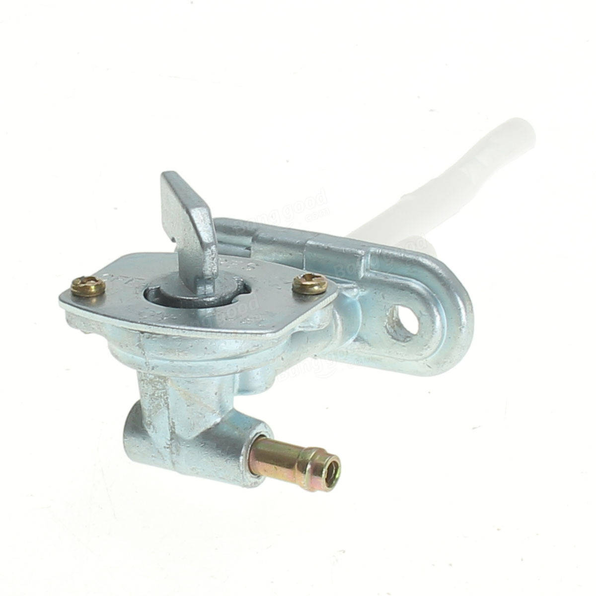 Gas petcock fuel tap valve switch for honda xr50 crf50 50cc 110cc gas petcock fuel tap valve switch for honda xr50 crf50 50cc 110cc pit dirt bike fandeluxe Choice Image