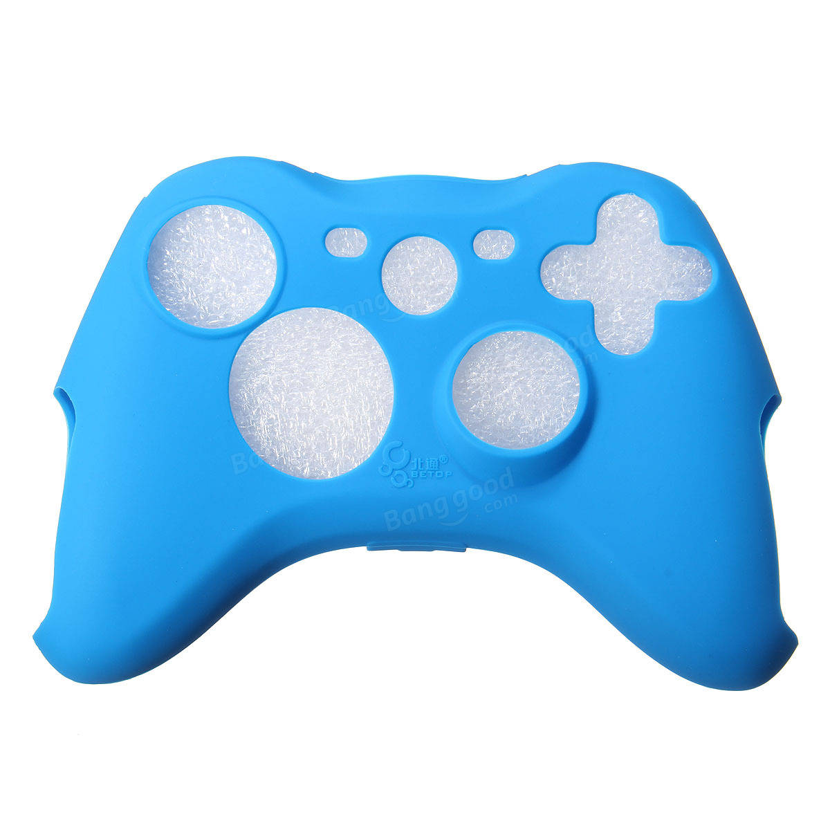 BETOP Computer Game Handle Silicone Case Protective Cover