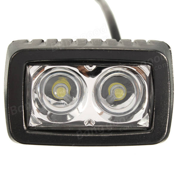 4wd10w led4x4 atv suv 4wd10w led4x4 atv suv mozeypictures Image collections