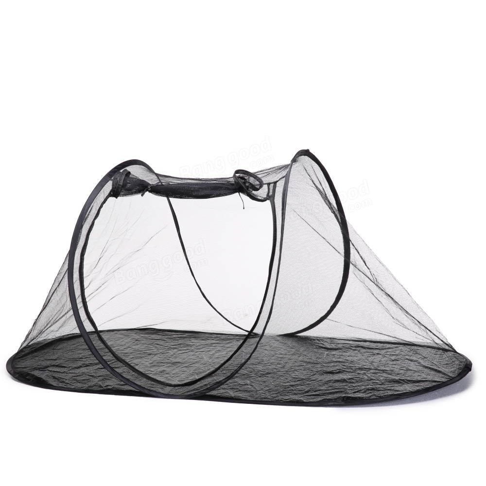 Pet Tent Cat Dog Playpen Feline Fun house Portable Exercise Tent with Carry Bag