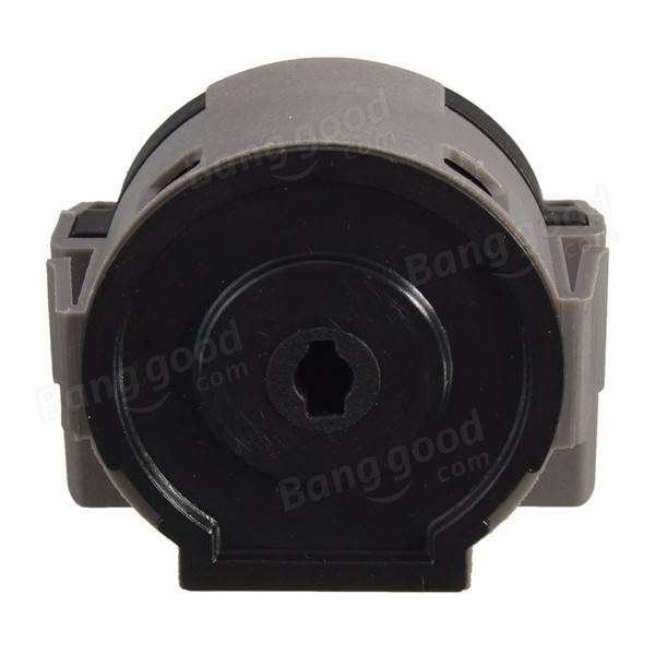 Ignition switch for ford transit mk6 7 connect fiesta fusion focus c ignition switch for ford transit mk6 7 connect fiesta fusion focus c max mondeo fandeluxe Images