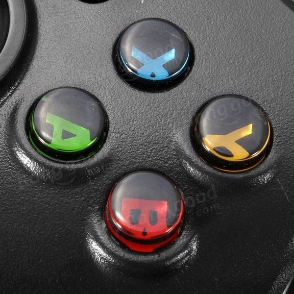 how to connect ps3 controller to android wireless