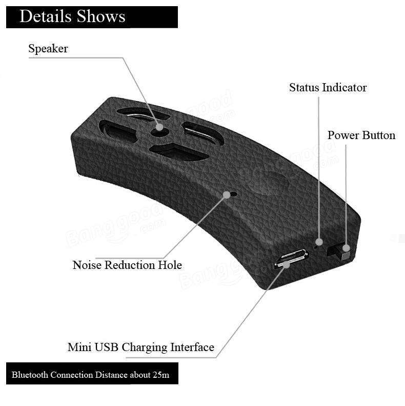 ROCKBROS Thông Minh Bluetooth Mũ Bảo Hiểm Âm Thanh Cưỡi Xe Đạp Chuông Loa Hands Miễn Phí Cuộc Gọi Điện Thoại Bằng Giọng Nói Navigation Không Thấm Nước IP54