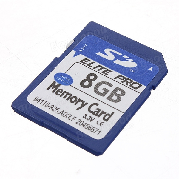 how to delete write protected files from memory card